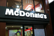McDonalds-in-Rabat- photo 3